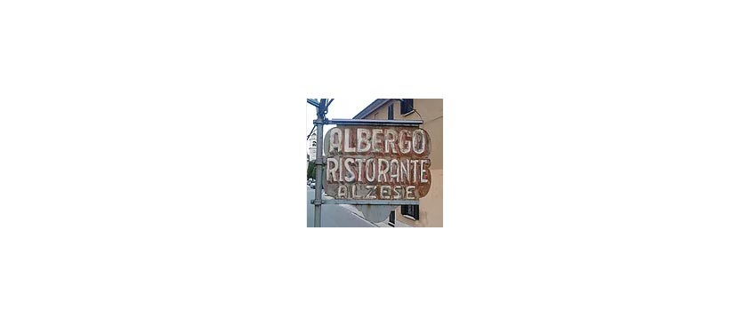 Hotel La Seca - Pella (NO)