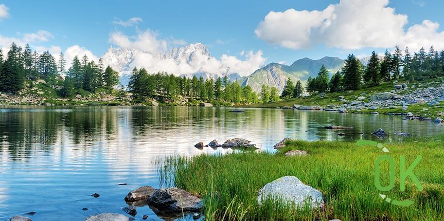 dati sul turismo estate 2017 in valle d aosta