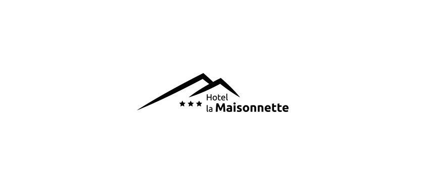 hotel maisonnette Montjovet