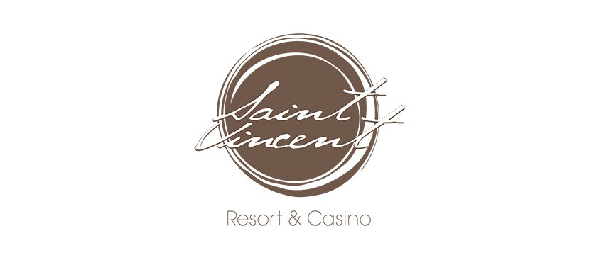saint-vincent-resort-casino