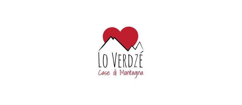 loverdze