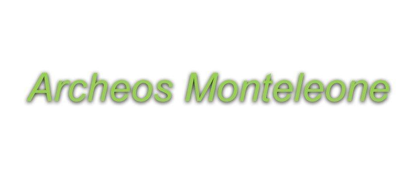 archeos monteleone