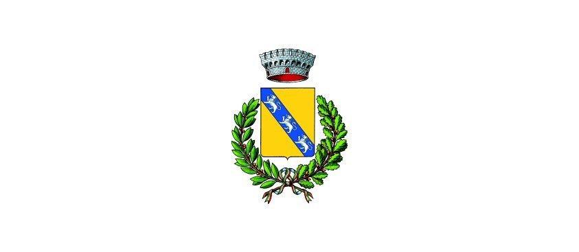 comune saint nicolas
