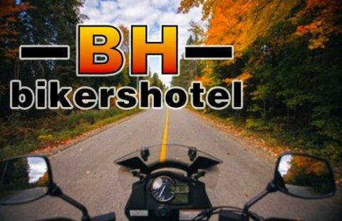 Bikershotel