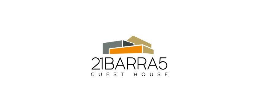 Affittacamere 21 Barra5 - Gressan (AO)