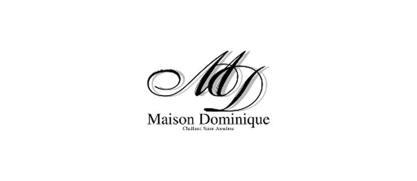 Affittacamere Maison Dominique- Challand Saint Anselme (AO)