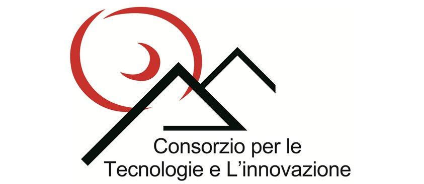 CTI Aosta (AO)