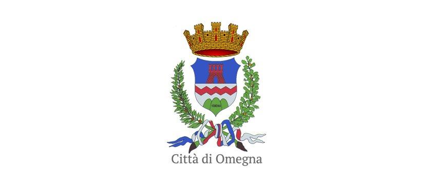 Comune di Omegna (VCO)