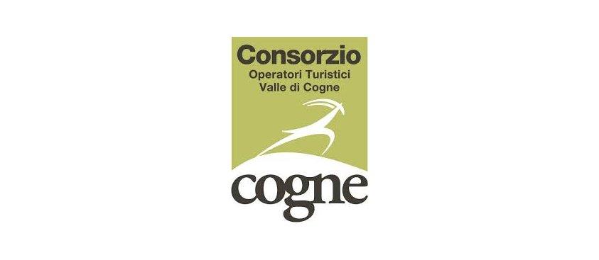 Consorzio turistico di Cogne