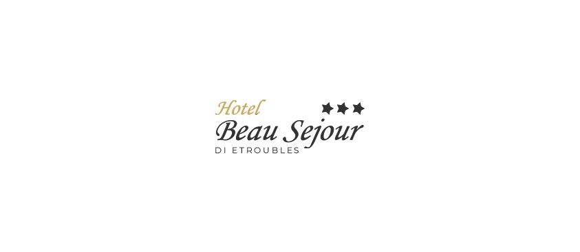 Hotel Beau -Séjour *** - Etroubles (AO)