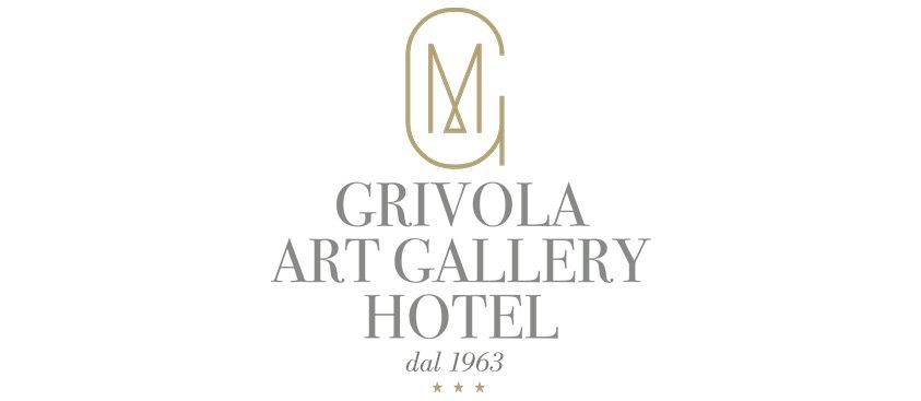 Hotel Grivola *** ed altri hotels del gruppo- Cervinia (A0)