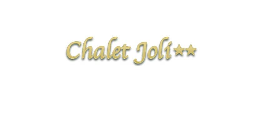 Hotel Joli - Courmayeur (A0)