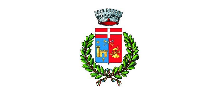 Prog. La Salle (AO)