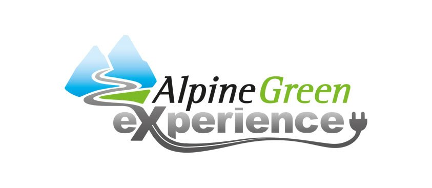 alpine green experience