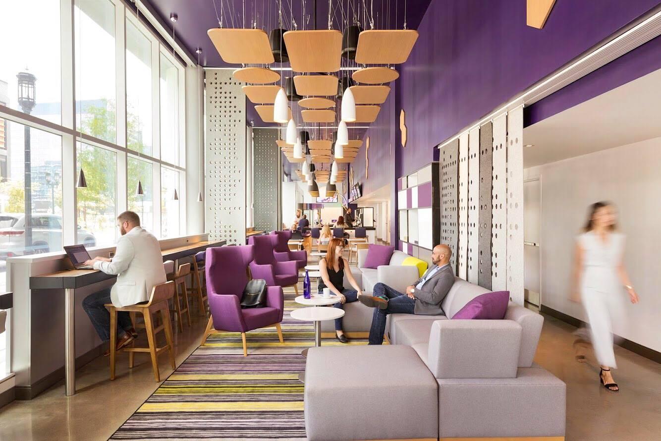 innovare Hotel dopo il coronavirus