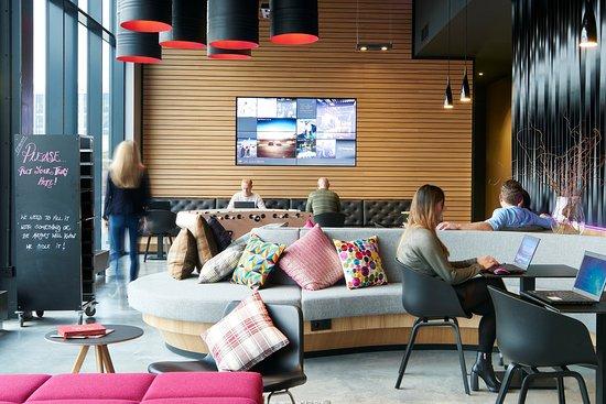 innovare Hotel dopo il covid19