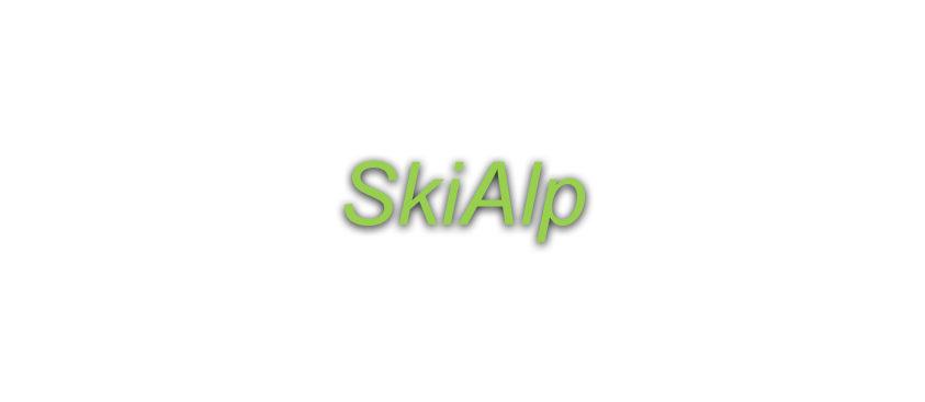 SkiAlp
