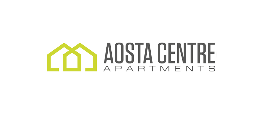 aosta centre apartments