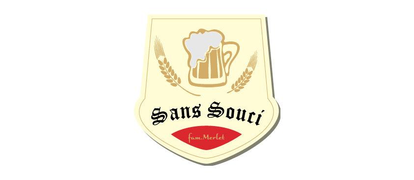 birreria saint souci