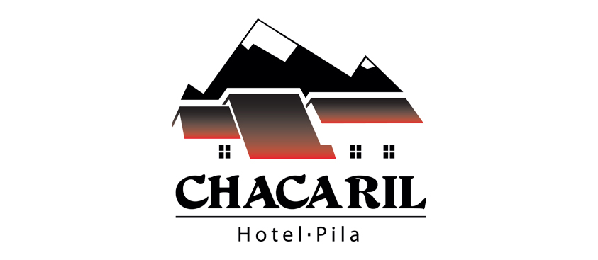 Hotel chacaril pila