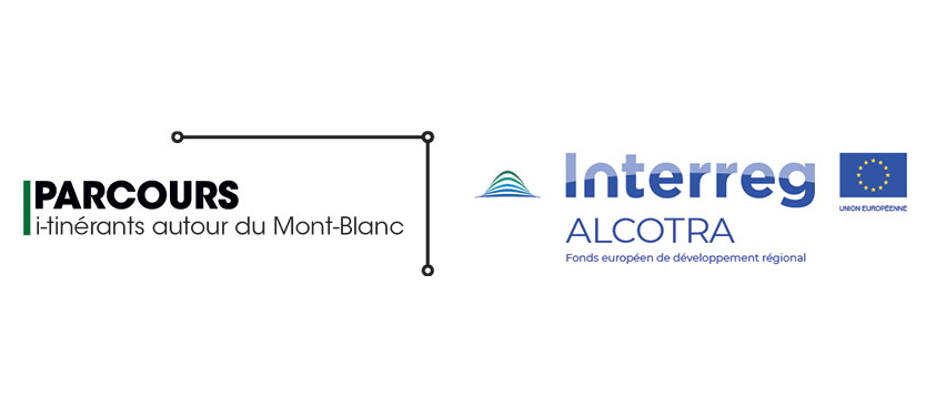 itinerance logo