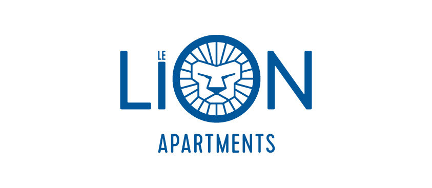 le lion apartments