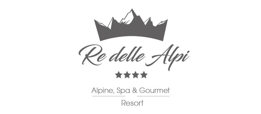 Hotel re delle alpi La Thuile