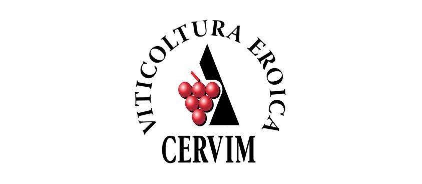 viticoltura eroica cervim