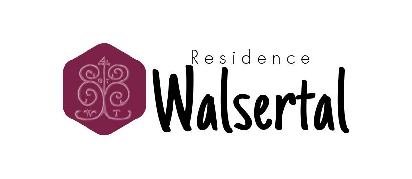 Residence walsertal
